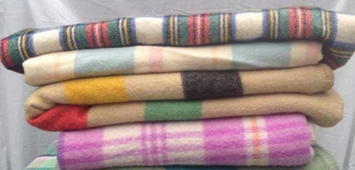 battaniye-nasil-yikanir