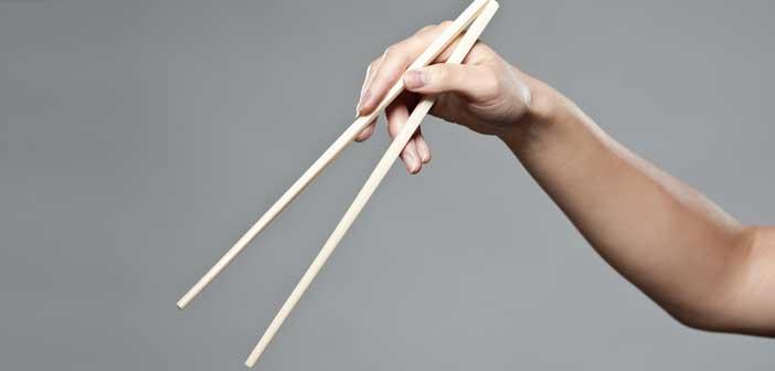 chopstick-nasil-kullanilir