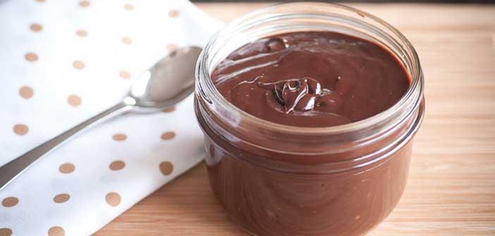 ev-yapimi-cikolata-ezmesijpg