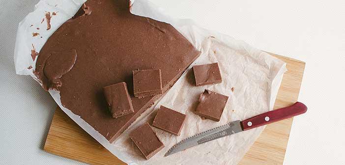 ev-yapimi-cikolata