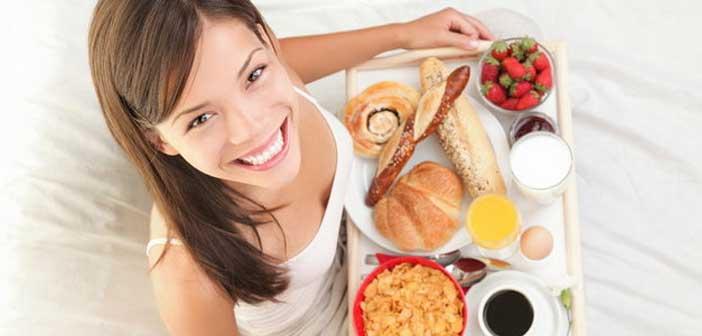 kahvalti-yapmak