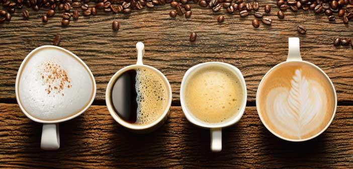 kahve-cesitleri