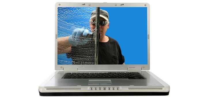 laptop-nasil-temizlenir