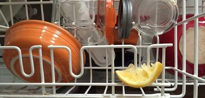 limon-kabugu-bulasik-makinesi