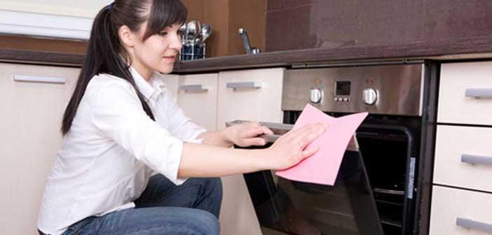mutfak-elektrikli-aletler-nasil-temizlenir