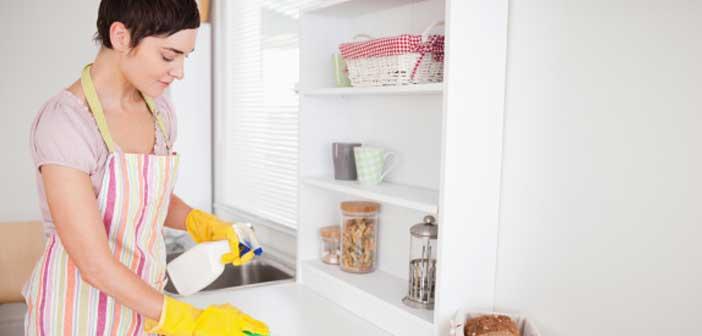 mutfakta-temizlenmesi-gereken-yerler