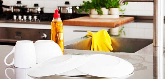 mutfaktaki-mikroplar