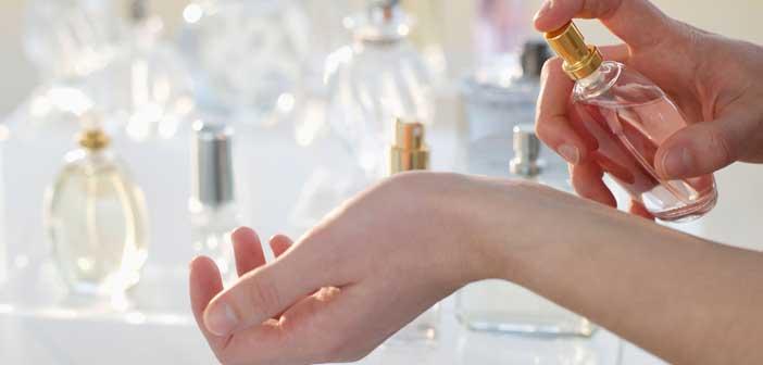 parfumun-kaliciligi-nasil-arttirilir