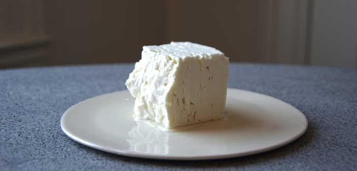 peynir-nasil-saklanmali