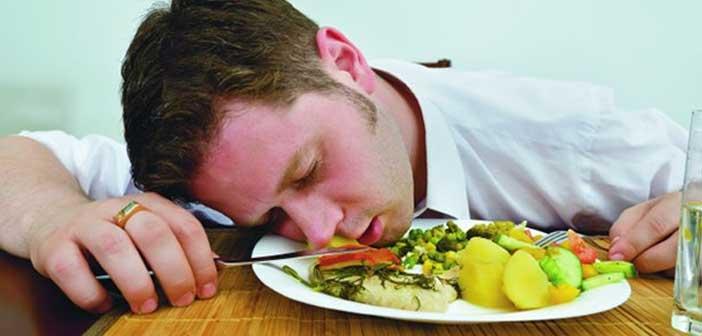 yemekten-sonra-yapmayin
