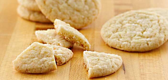 biskuvi-kurabiye-puf-noktalari