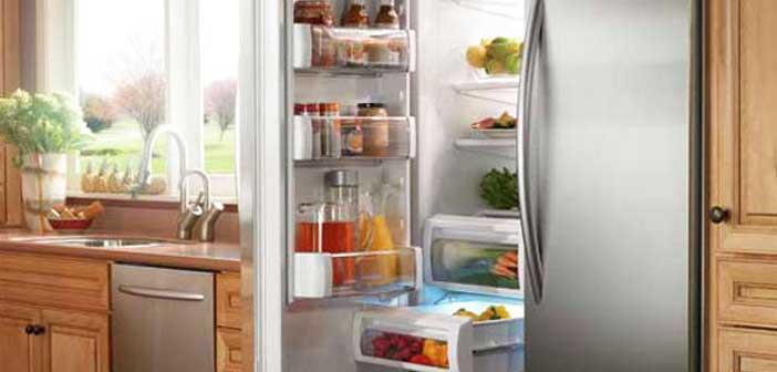 buzdolabina-koyulmamasi-gerekenler