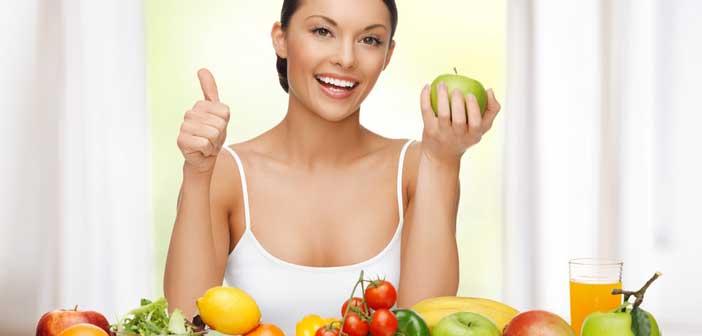 cilde-gore-beslenme