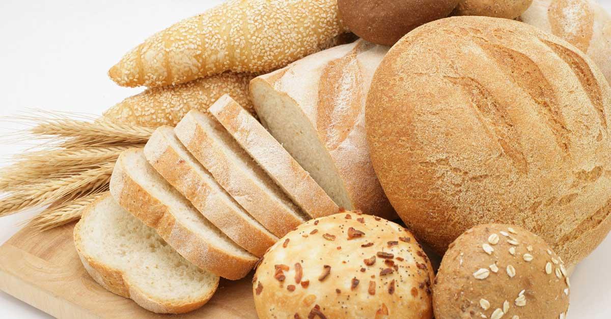 ekmek-nasil-bayatlamadan-saklanir