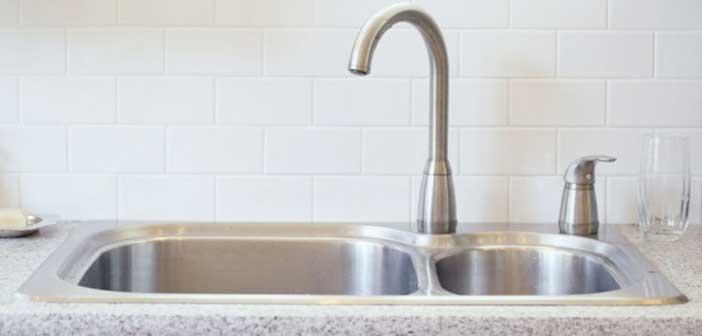 mutfak-evye-temizligi