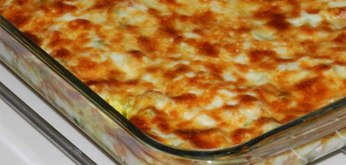 patates-graten