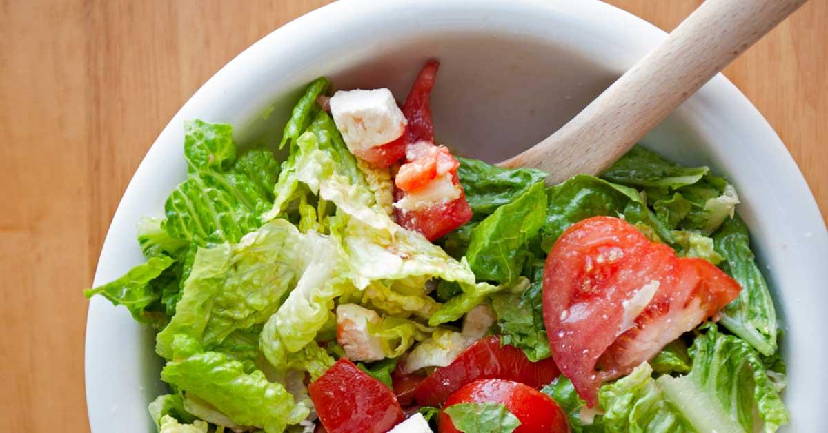salatalarin-daha-lezzetli-olmasi-icin