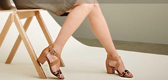 sandalet-secimi