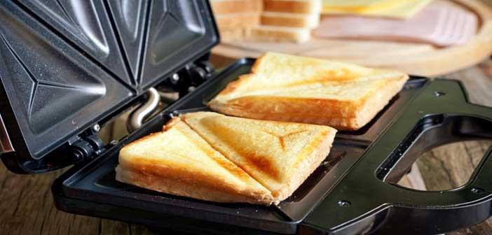 tost-makinesi-temizligi