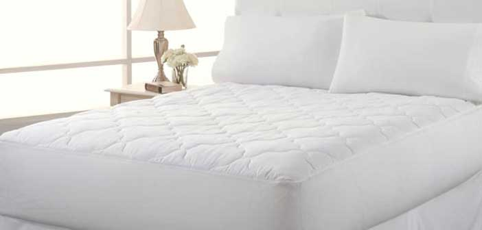 yatak-temizligi