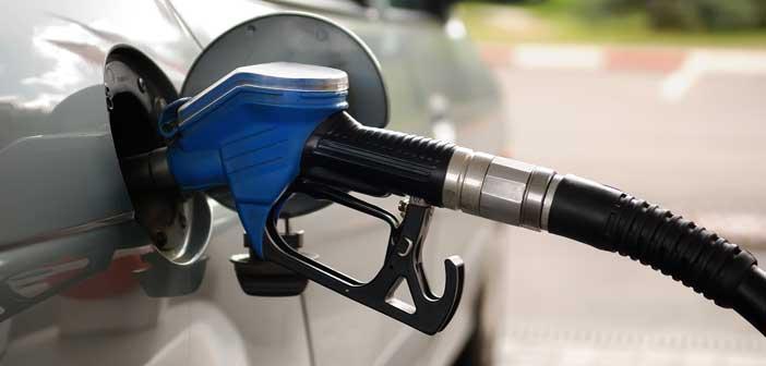 benzin-tasarruf
