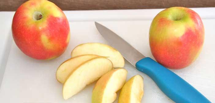 elmalarin-kararmamasi-icin