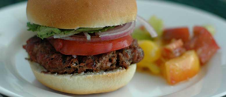 hamburger-puf-noktalari