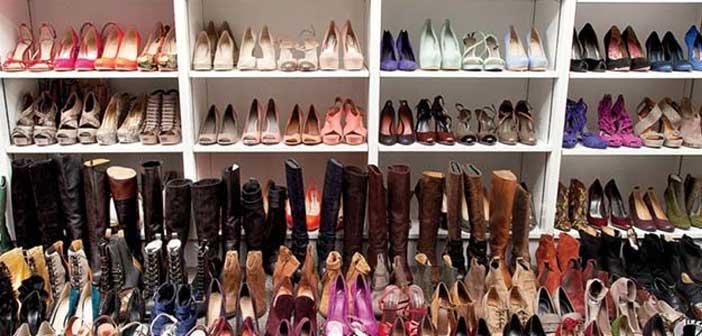 her-kadinin-sahip-olmasi-gereken-8-ayakkabi