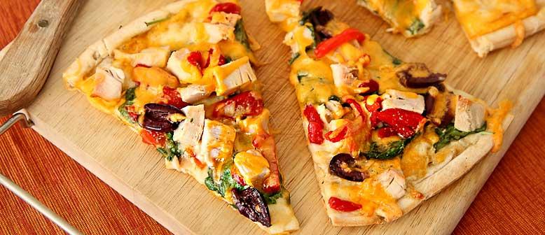 kalan-pizza