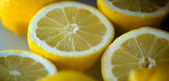 kalmis-limon