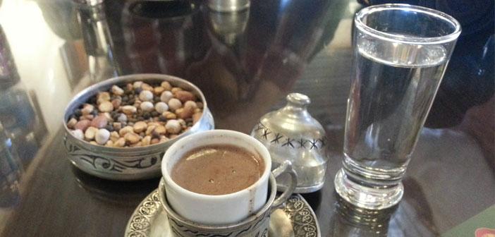 menengic-kahvesi