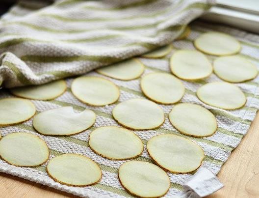 mikrodalgada-patates-cipsi1