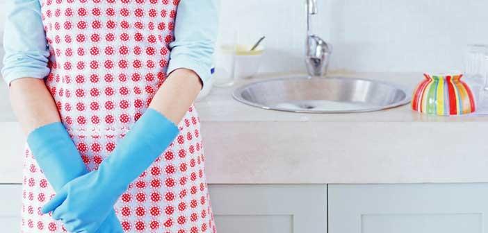 mutfak-temizligi