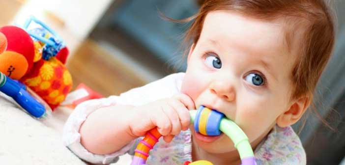 oyuncak-temizleme