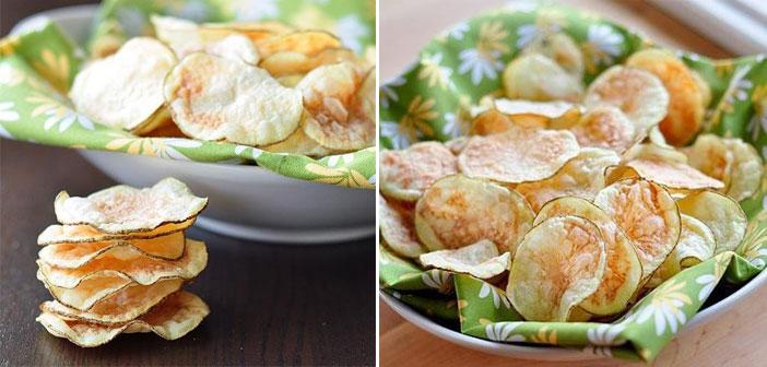 patates-cipsi