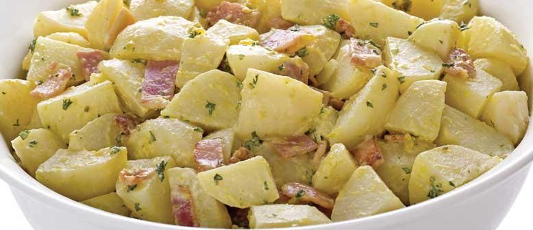 patates-salatasi-puf-noktalari