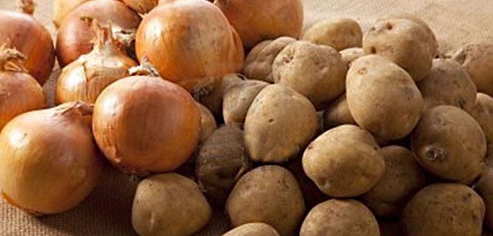 sogan-patates
