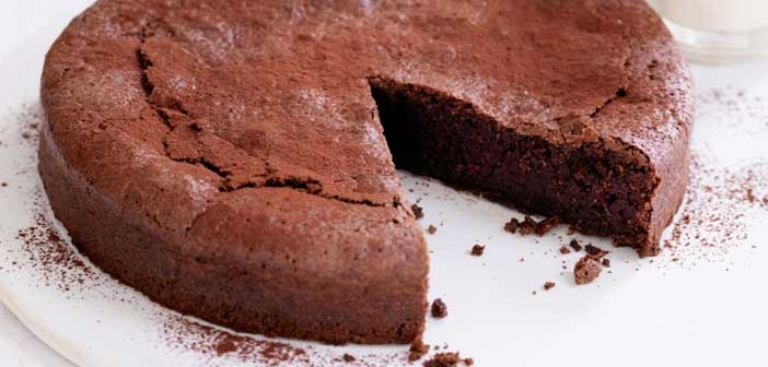 unsuz-cikolatali-kek