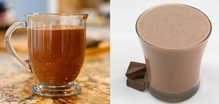 cikolata-milkshake-