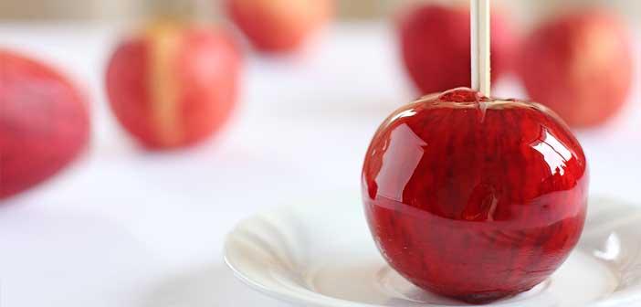 ev-yapimi-elma-sekeri