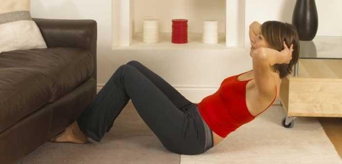 evde-yapilacak-egzersizler