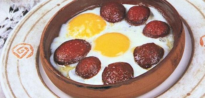 guvecte-yumurta