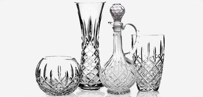kristal-temizligi