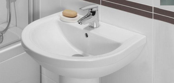 lavabo-temizligi