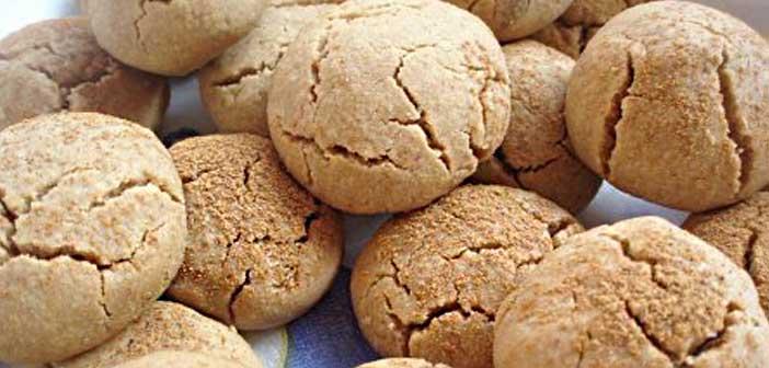 lezzetli-kurabiyeler
