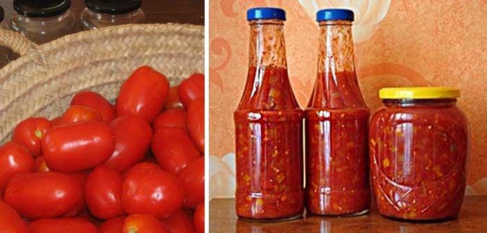 sise-domatesi