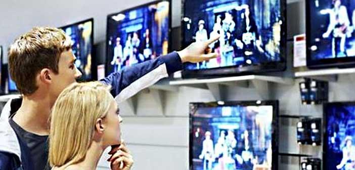 televizyon-secimi
