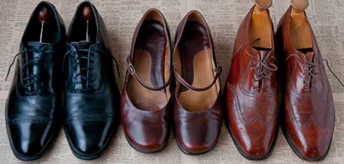ayakkabilarin-yeni-gorunmesi