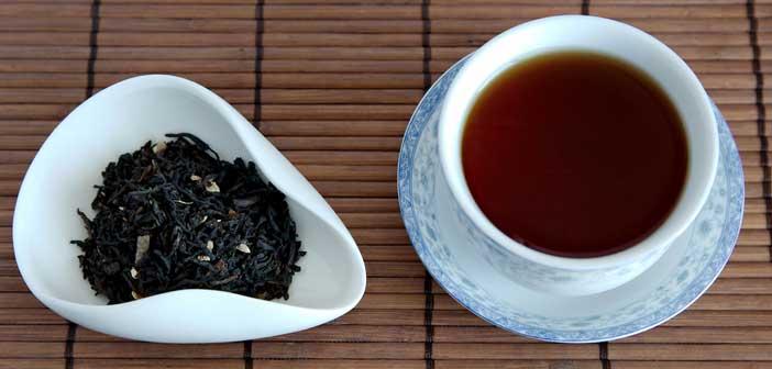 Çay Demi