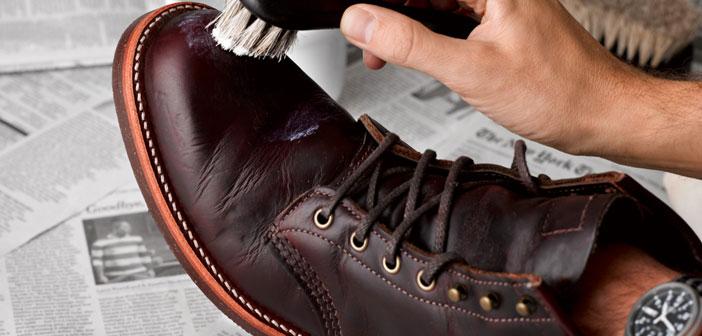 deri-ayakkabi-bakimi
